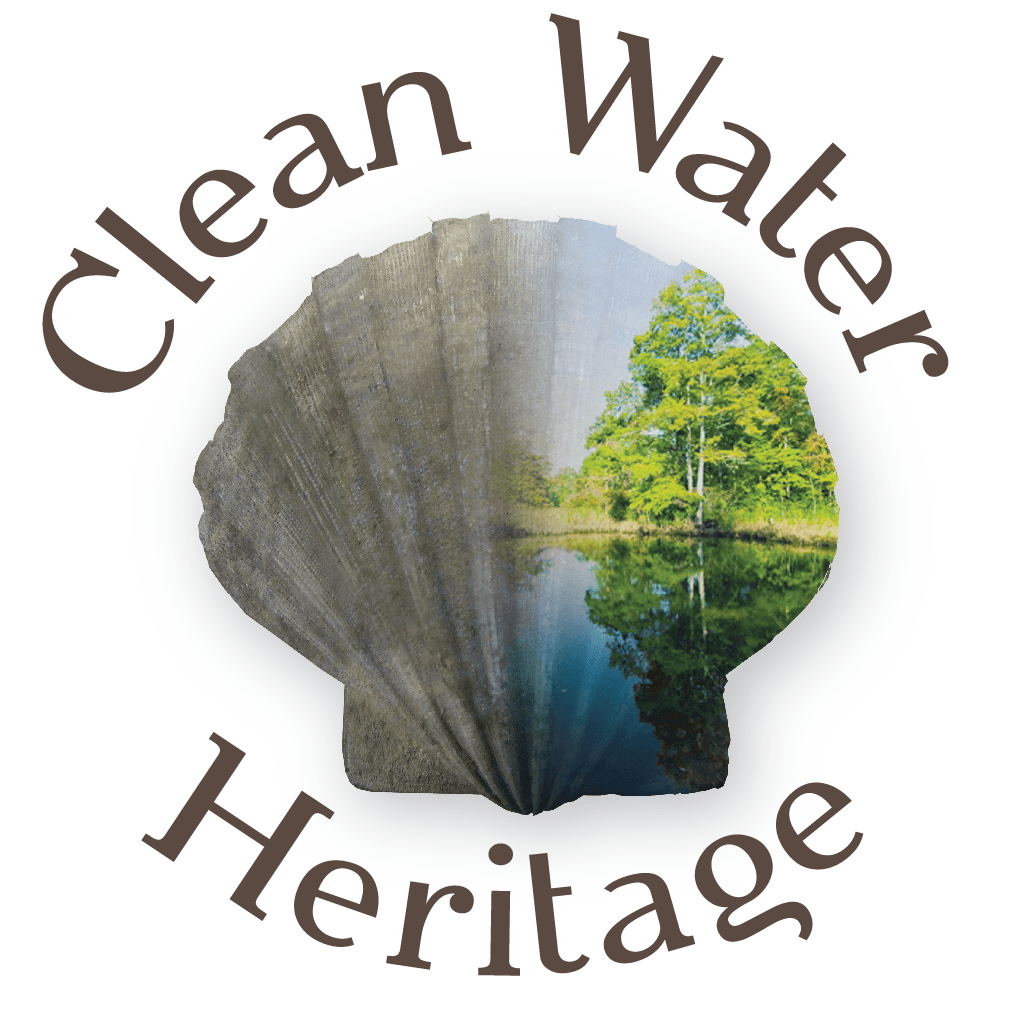 Clean Water Heritage