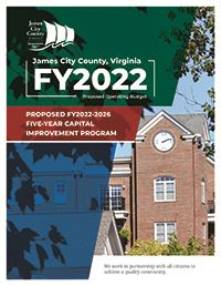 FY2022-Proposed-Budget-Cover Opens in new window